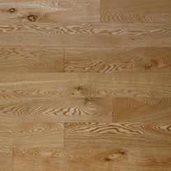 Kersaint Cobb Real Wood Flooring